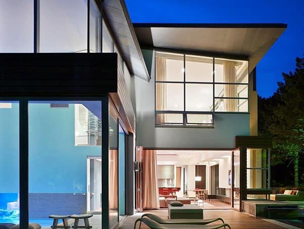 Davis Residence-21-1 Kindesign
