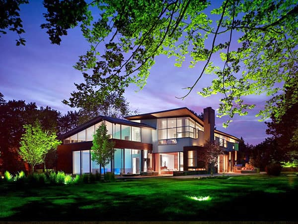 Davis Residence-23-1 Kindesign