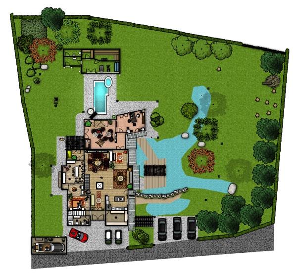 Dream Homes-013-1 Kindesign