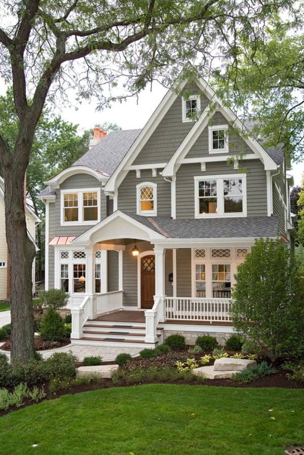 Dream Homes-04-1 Kindesign