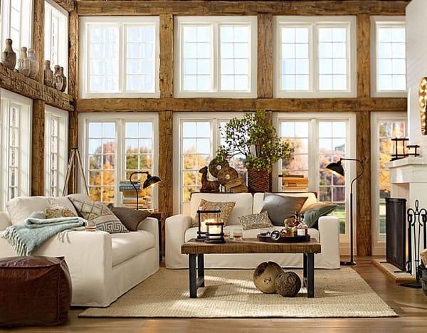 Dream Homes-16-1 Kindesign
