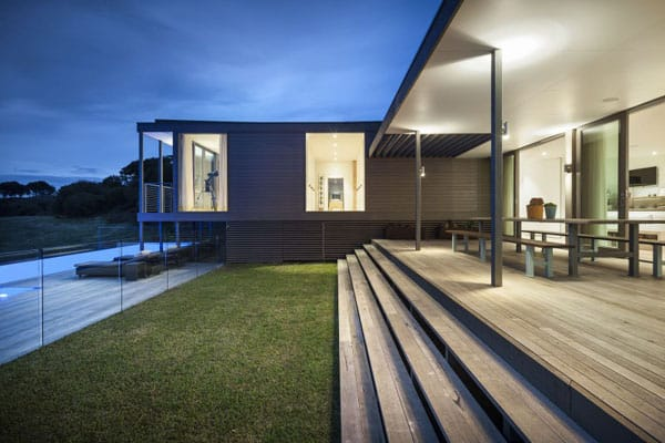 Fingal Residence-02-1 Kindesign