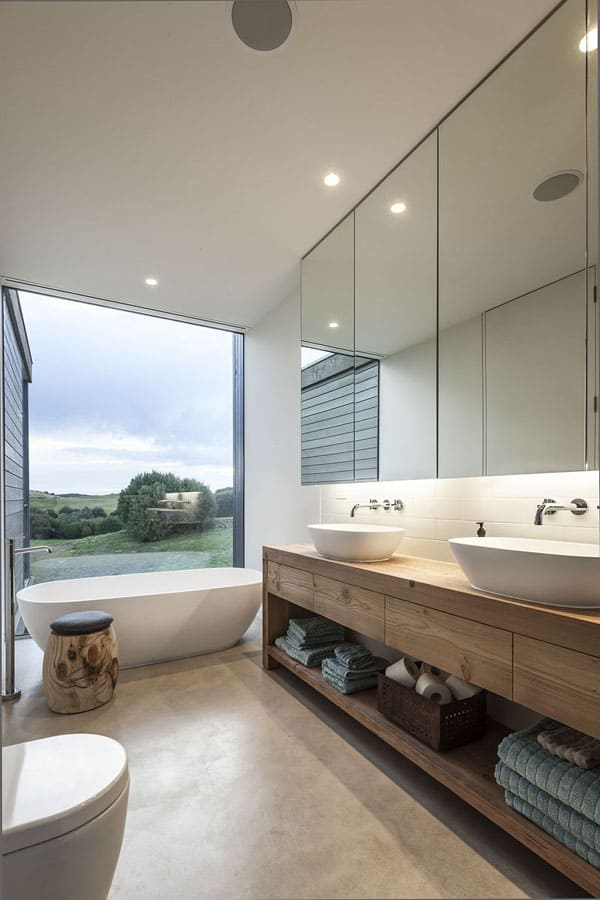Fingal Residence-15-1 Kindesign