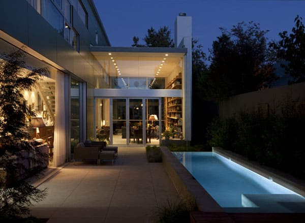 Goodman Residence-Abramson Teiger Architects-12-1 Kindesign