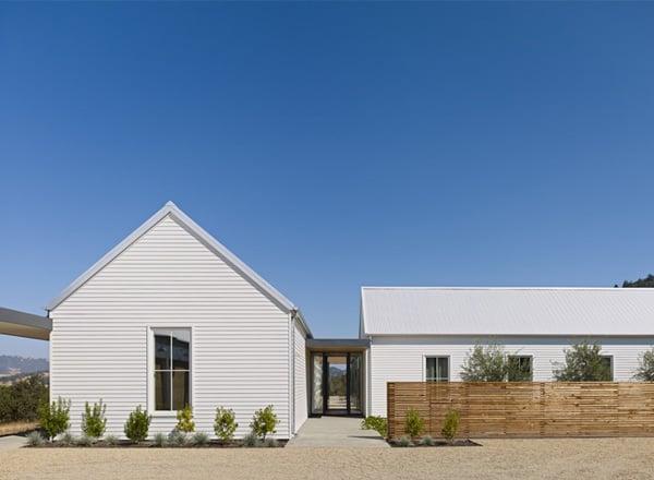 Healdsburg Residence-Nick Noyes Architecture-01-1 Kindesign