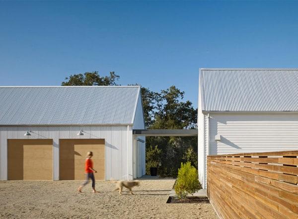 Healdsburg Residence-Nick Noyes Architecture-02-1 Kindesign