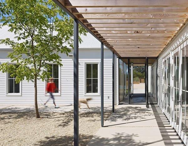 Healdsburg Residence-Nick Noyes Architecture-08-1 Kindesign