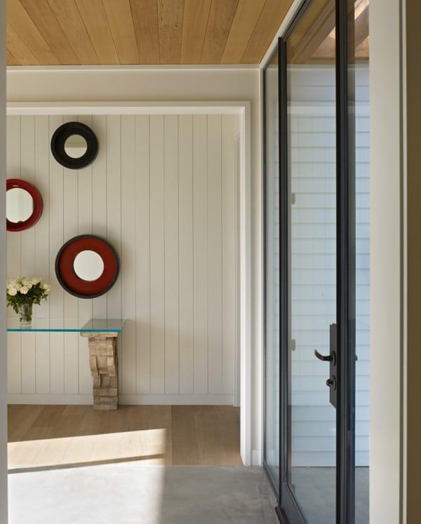 Healdsburg Residence-Nick Noyes Architecture-12-1 Kindesign