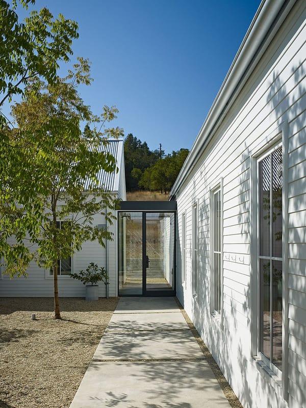 Healdsburg Residence-Nick Noyes Architecture-13-1 Kindesign