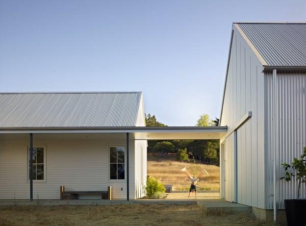 Healdsburg Residence-Nick Noyes Architecture-14-1 Kindesign