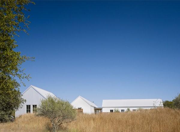 Healdsburg Residence-Nick Noyes Architecture-15-1 Kindesign