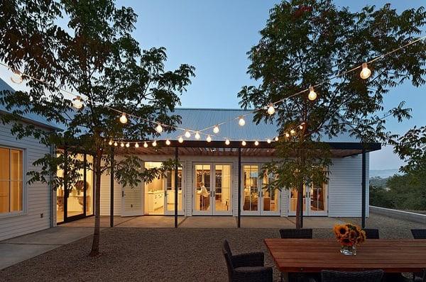 Healdsburg Residence-Nick Noyes Architecture-17-1 Kindesign