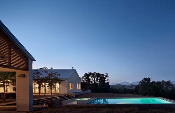 Healdsburg Residence-Nick Noyes Architecture-18-1 Kindesign