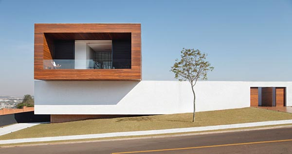 Height Project-Guilherme Torres-17-1 Kindesign