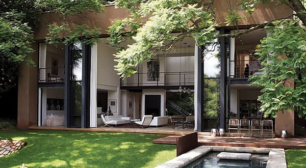 Joburg Home-GLH & Associates Architects-13-1 Kindesign