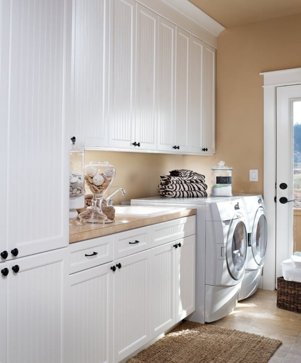 Laundry Room Design Ideas-36-1 Kindesign