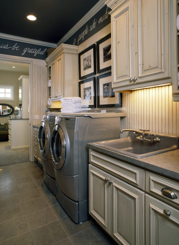 Laundry Room Design Ideas-39-1 Kindesign