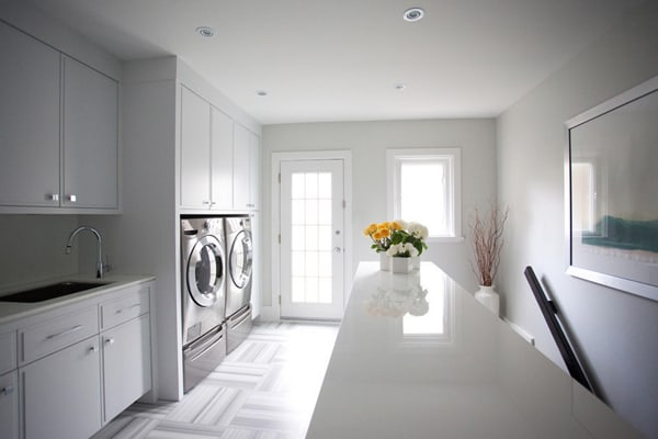 Laundry Room Design Ideas-40-1 Kindesign
