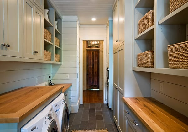 Laundry Room Design Ideas-44-1 Kindesign