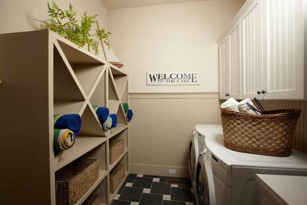 Laundry Room Design Ideas-45-1 Kindesign