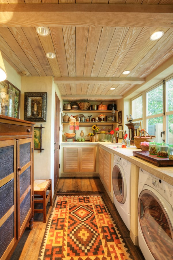 Laundry Room Design Ideas-49-1 Kindesign