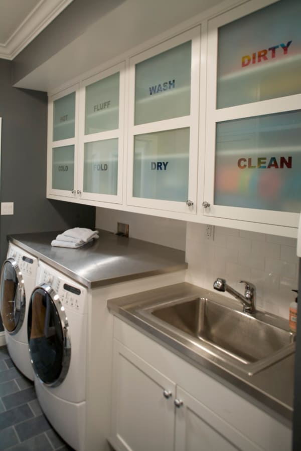 Laundry Room Design Ideas-50-1 Kindesign