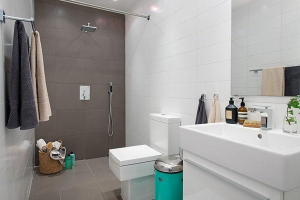 Linnéstaden Apartment-04-1 Kindesign