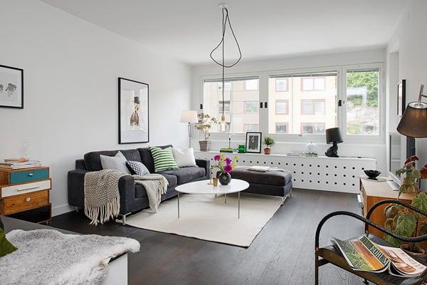 Linnéstaden Apartment-06-1 Kindesign
