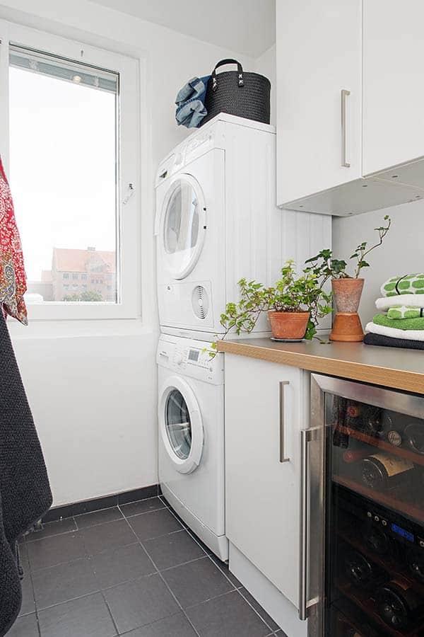 Linnéstaden Apartment-13-1 Kindesign