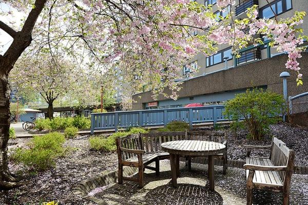 Linnéstaden Apartment-31-1 Kindesign