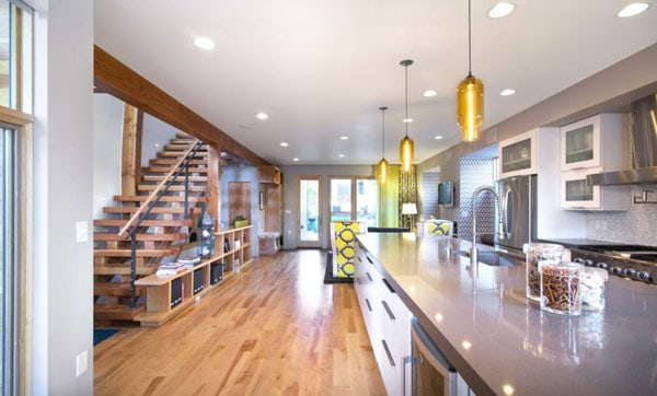 LoHi Contemporary Home-07-1 Kindesign