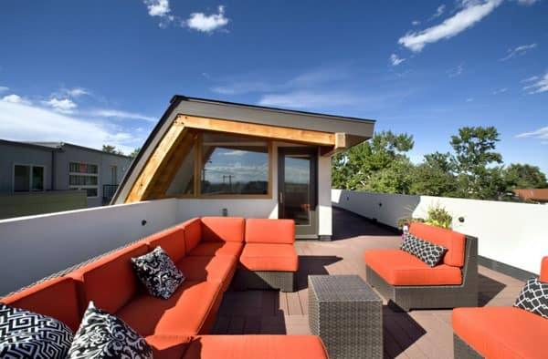 LoHi Contemporary Home-13-1 Kindesign