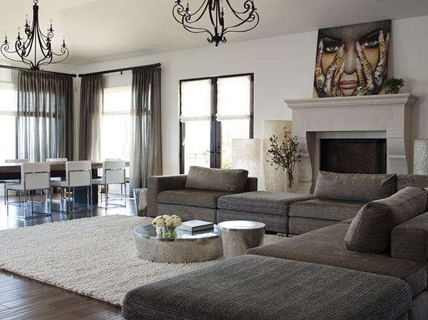 Los Gatos Residence-Lizette Marie Interior Design-01-1 Kindesign