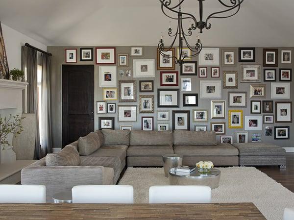 Los Gatos Residence-Lizette Marie Interior Design-02-1 Kindesign