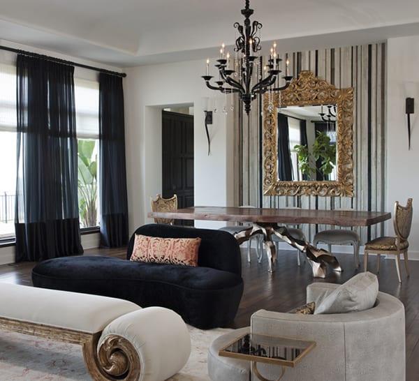 Los Gatos Residence-Lizette Marie Interior Design-04-1 Kindesign
