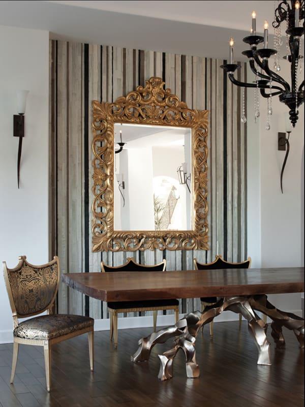 Los Gatos Residence-Lizette Marie Interior Design-05-1 Kindesign