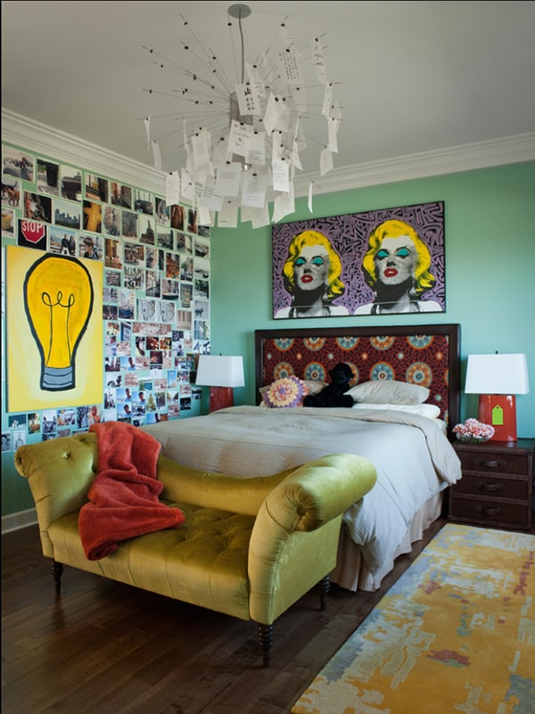Los Gatos Residence-Lizette Marie Interior Design-07-1 Kindesign