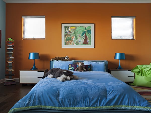 Los Gatos Residence-Lizette Marie Interior Design-09-1 Kindesign