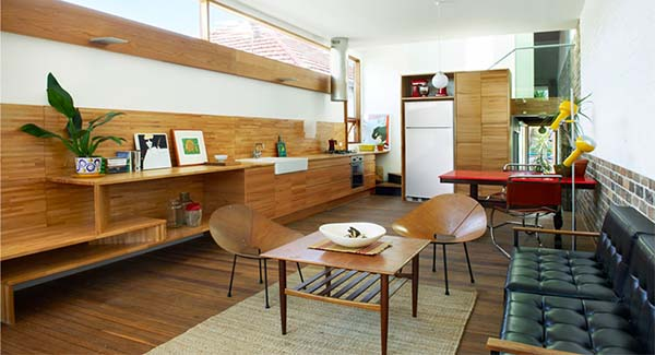Marrickville House-David Boyle Architect-13-1 Kindesign