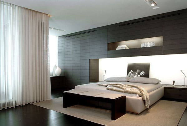 Minimalist Bedroom Ideas-05-1 Kindesign