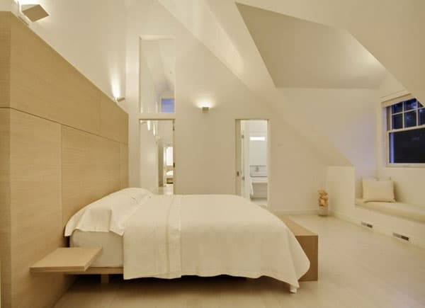 Minimalist Bedroom Ideas-15-1 Kindesign