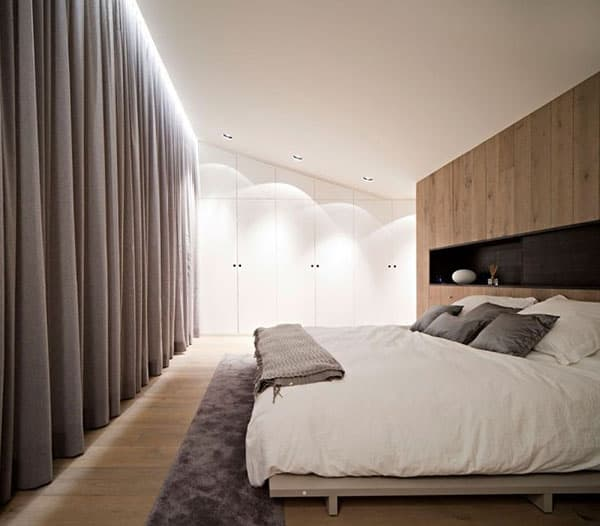 Minimalist Bedroom Ideas-19-1 Kindesign