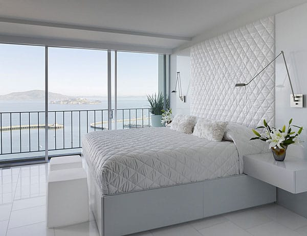 Minimalist Bedroom Ideas-20-1 Kindesign