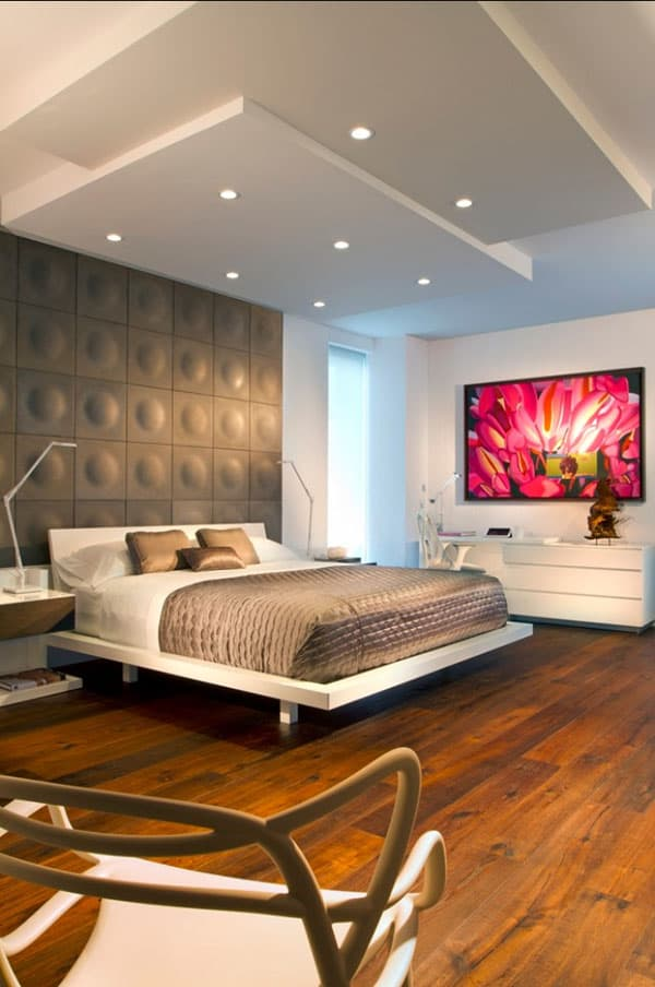 Minimalist Bedroom Ideas-24-1 Kindesign