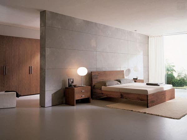 Minimalist Bedroom Ideas-26-1 Kindesign