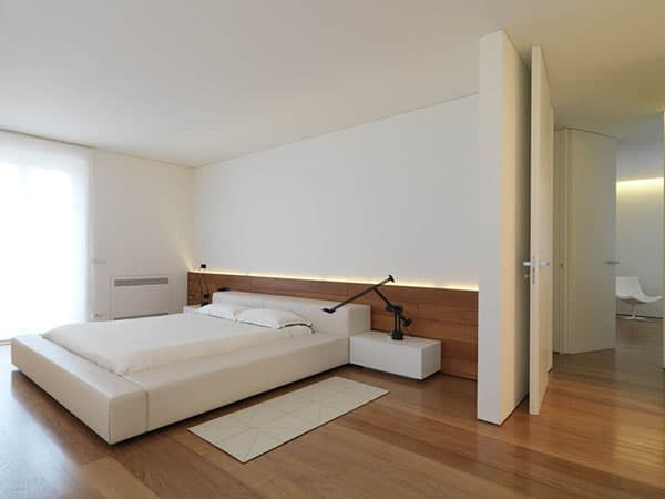 Minimalist Bedroom Ideas-27-1 Kindesign