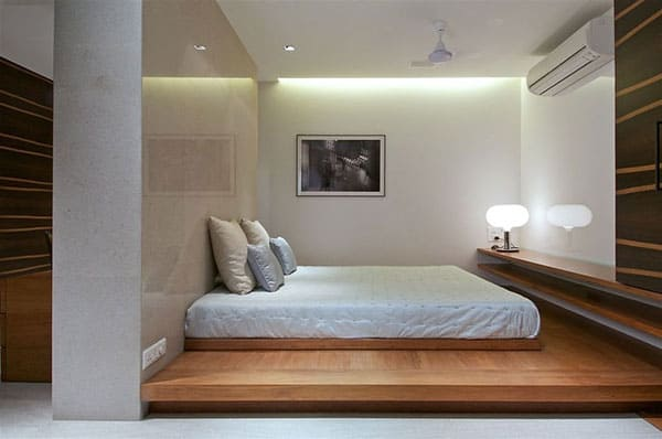 Minimalist Bedroom Ideas-28-1 Kindesign