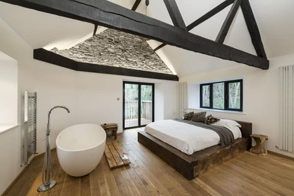 Minimalist Bedroom Ideas-29-1 Kindesign