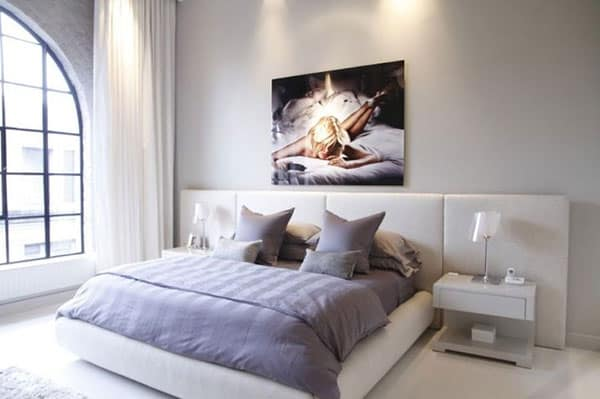Minimalist Bedroom Ideas-31-1 Kindesign