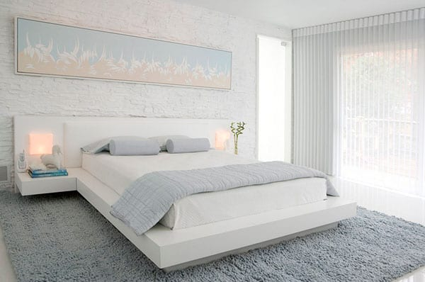 Minimalist Bedroom Ideas-37-1 Kindesign